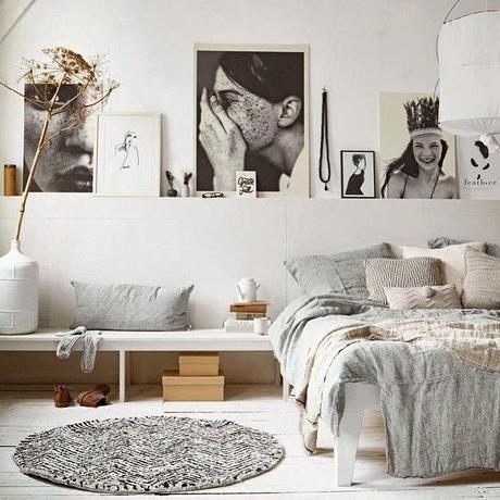 Redecorate