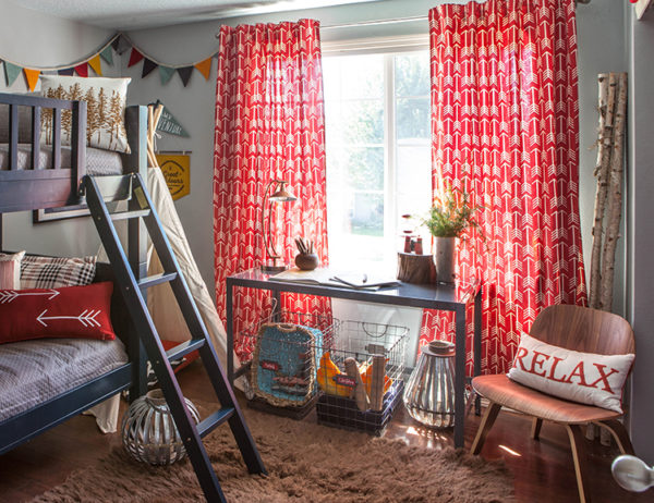 Redecorate your room house i love for Redecorating your room