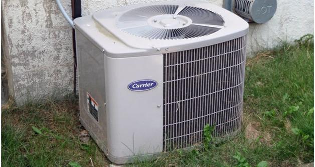 beat-the-heat-and-repair