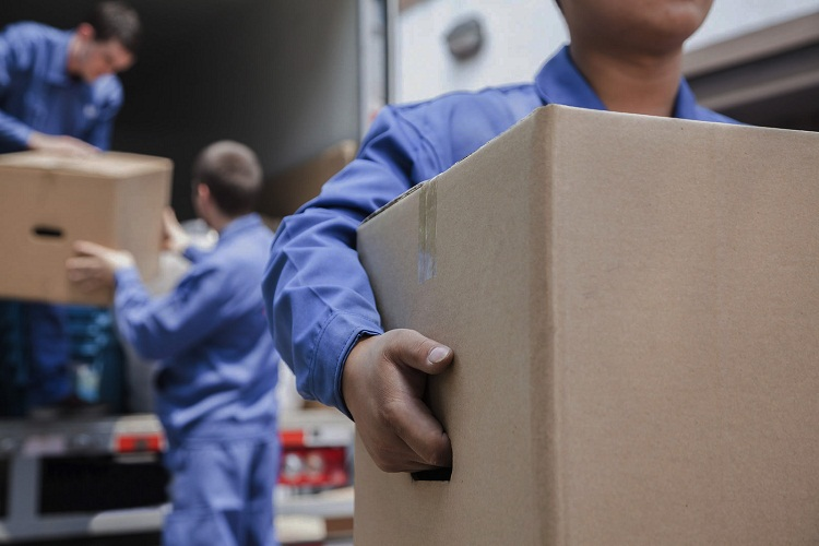 best-moving-companies