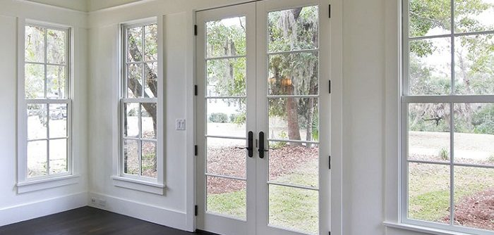 Image result for Signs It's Time to Replace the Windows