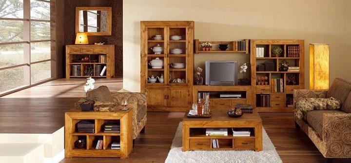 furniture-trends
