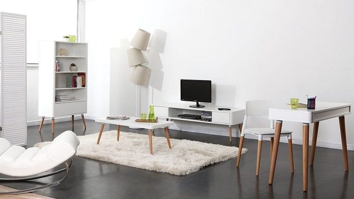furniture-trends