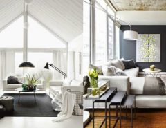 decorating-interiors