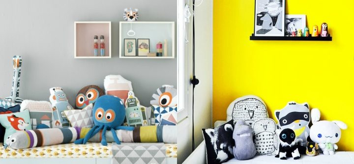 decorating-with-animals