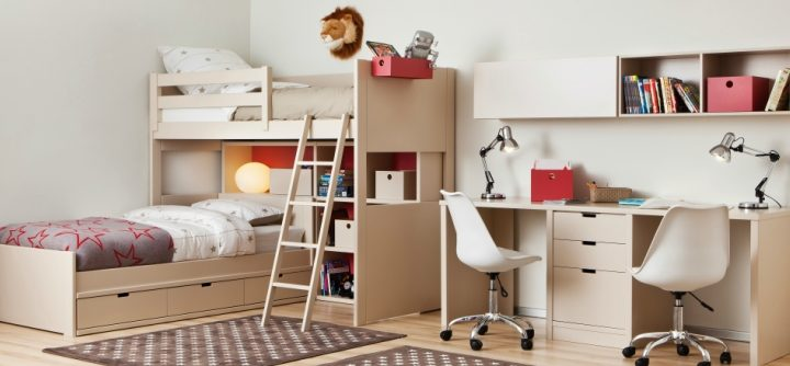 space-saving-ideas