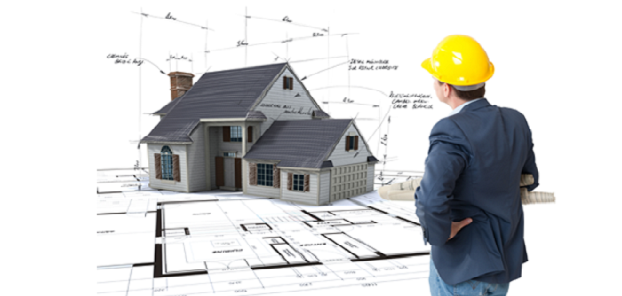 How to work with an architect to design your dream home for Design your dream house