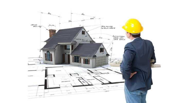 How To Work With An Architect To Design Your Dream Home