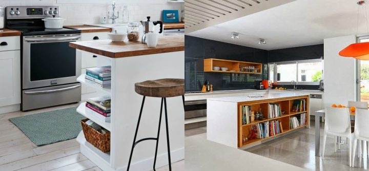 kitchen-with-island
