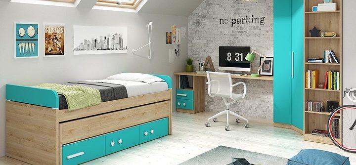 children 39 s space saving beds house i love. Black Bedroom Furniture Sets. Home Design Ideas