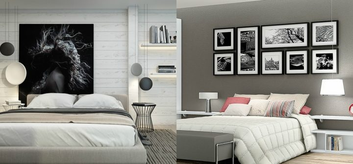 renovate your bedroom