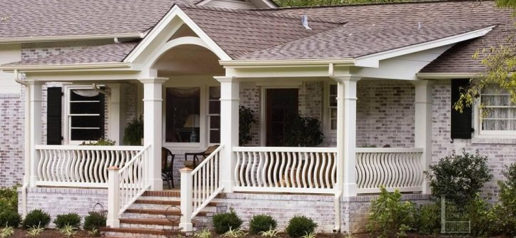 House I Love