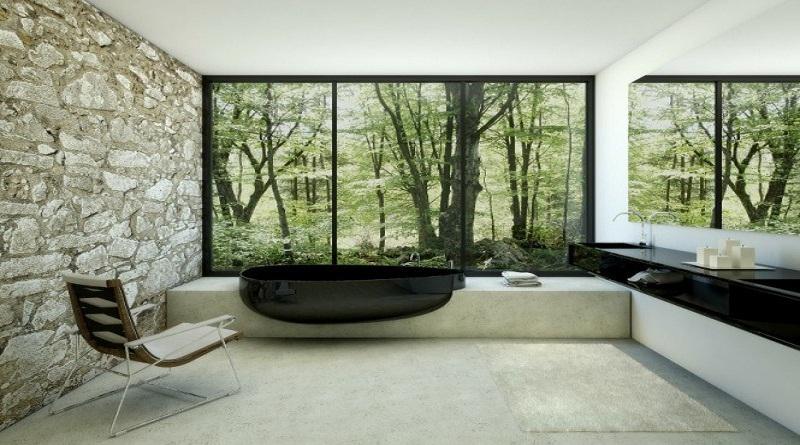 Panoramic Windows Vivid