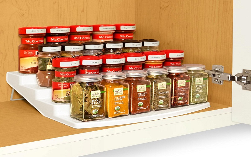 best store spices