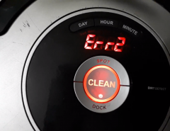 Roomba 805 reviews