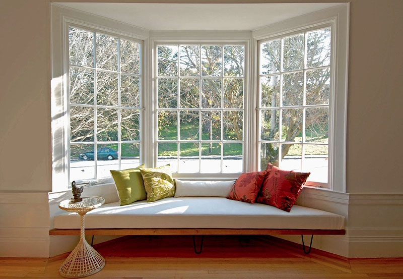 top windows for modern houses