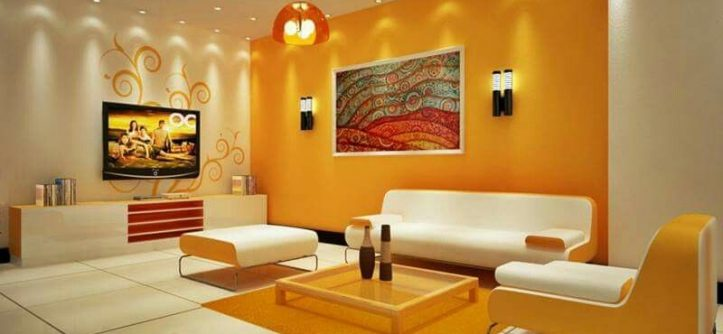 house painting designs