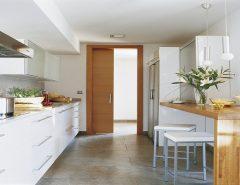 small kitchens layouts