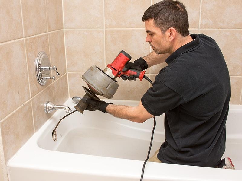 best plumbing tools