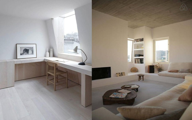 best Minimalist Home Decor