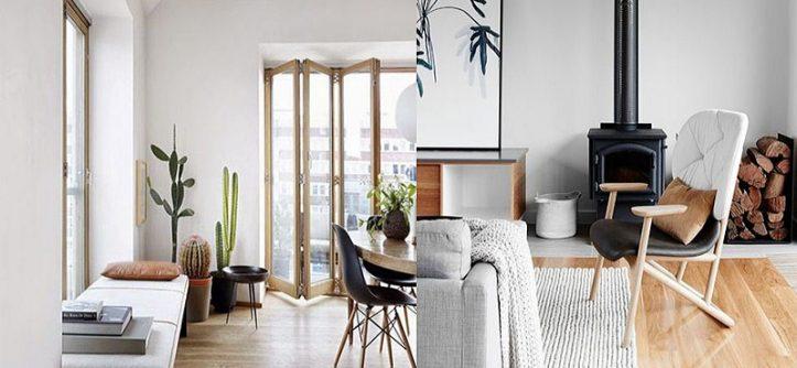 Make Home Beautiful