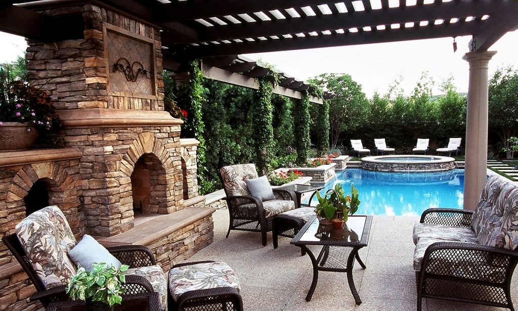 Ideas to Remodel Your Patio