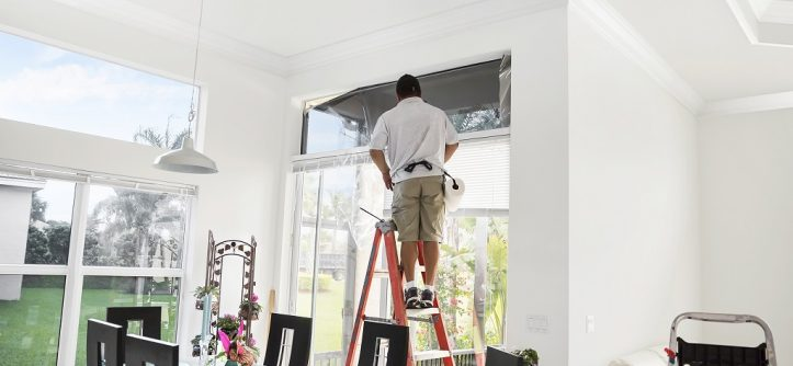 Right Time to Replace the Windows in Your Home