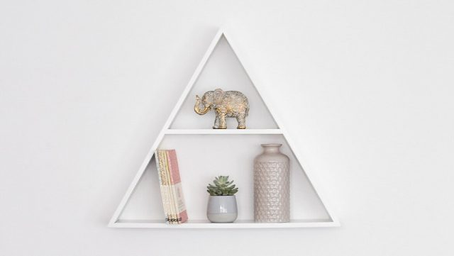 Elephant Decor tips