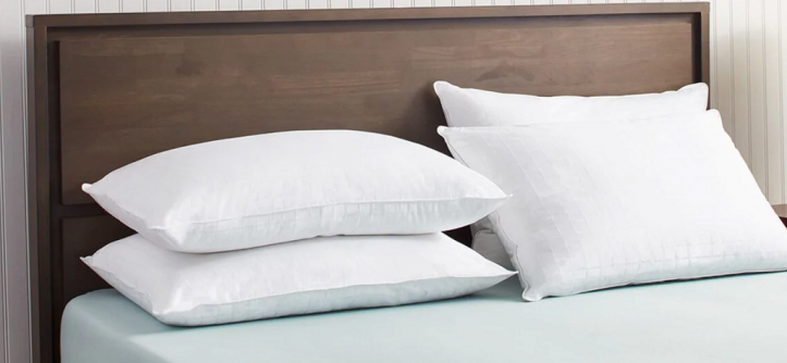 Guide to Buying The Best Pillow