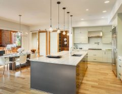 8 improvements to do to enhance your home