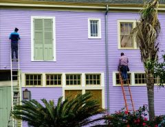 Expensive House Repairs Before Its Too Late