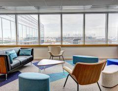 Custom furniture advantages