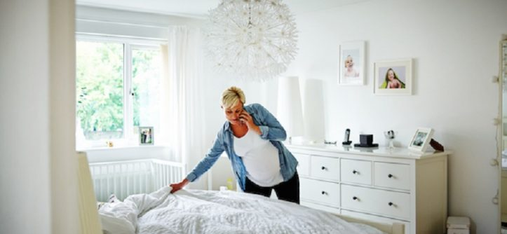 Protect Your Home from a Bed Bug Outbreak